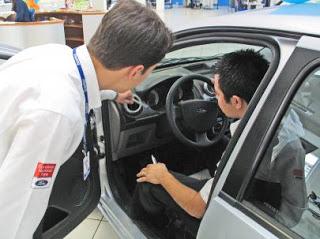e568e6e00cfcc Cuidados Legais a Respeitar na Compra de Carro